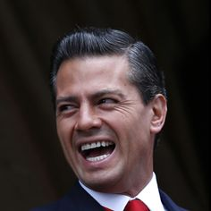 In Mexico, where truth is stranger than fiction, satirists are king.