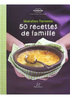 Publishing platform for digital magazines, interactive publications and online catalogs. Convert documents to beautiful publications and share them worldwide. Title: 50 Recettes En Famille, Author: Length: 66 pages, Published: Drink Recipe Book, Pro Cook, Cooking Prime Rib, French Press Coffee Maker, Cold Brew Coffee Maker, Tasty, Yummy Food, Food Videos, Make It Simple