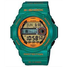 Reloj Casio G-Shock CRAZY COLORS! - GLX-150B-3ER - Joieria Rosich Store