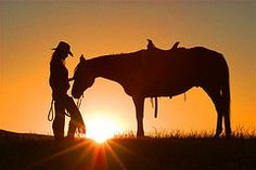 Would like to have this pic with my horses!