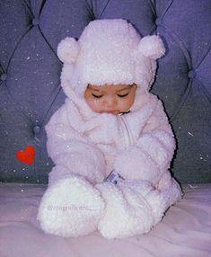 Cute Mixed Babies, Cute Asian Babies, Cute Funny Babies, Cute Kids, Cute Little Baby, Baby Kind, Cute Baby Girl, Little Babies, Baby Boy