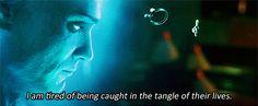 Watchmen [Zack Snyder, 2009]