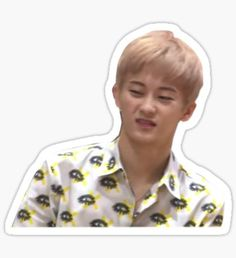 Tumbler Stickers, Pop Stickers, Printable Stickers, Sticker Printer, Sticker Paper, Nct Winwin, Nct Yuta, Nct Johnny, Nct Taeyong