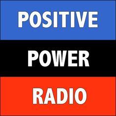 http://PositivePowerRadio.com  #depression #positiveselftalk #positivethinking #PTSD #woundedwarrior