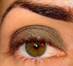 Bonsai+Eyeshadow+Mineral+makeup+Dark+brown+w/+by+SobeBotanicals,+$4.99