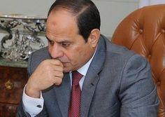 سياسيون: يجب على السيسي الرحيل بعد خروج الملايين ضده بثورة 25 يناير - جولة أخبار