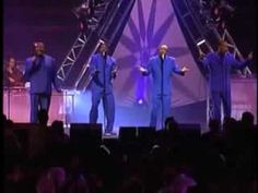 HAROLD MELVIN & THE BLUE NOTES IF YOU DON'T KNOW ME & THE LOVE I LOST