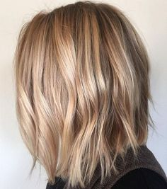 butter blonde aka next color! Choppy Bob Hairstyles, Pretty Hairstyles, Hair Color And Cut, Hair Colour, Great Hair, Hair Today, Hair Hacks, Hair Lengths, Hair Trends