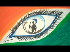 Happy Independence Day Drawing 2020 || Drawing Indian Flag || #learningartcreativity - YouTube Independence Day Drawing, Happy Independence Day, Independance Day, Indian Flag, Art Drawings For Kids, Galaxy Wallpaper, Art Projects, English Grammar, Painting Art