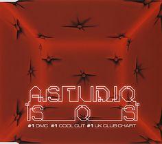 A'Studio feat. Polina - S.O.S