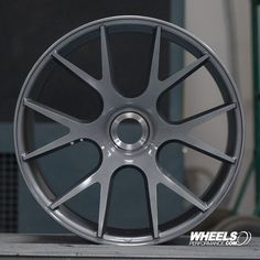 Vossen Forged VPS-306 Centerlock @vossen #wheels #wheelsp #wheelsgram #vossen #vossenforged #vps306 #wpvps306 #vpsseries #vossenwheels #forged #teamvossen #wheelsperformance Follow @WheelsPerformance 1.888.23.WHEEL(94335) WheelsPerformance.com @WheelsPerformance Car Rims, Rims For Cars, Hot Cars, Wheels And Tires, Car Wheels, Automotive Rims, Performance Wheels, Vossen Wheels, Auto Accessories