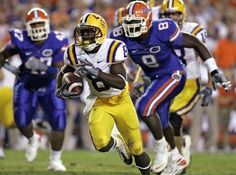 Google Image Result for http://watchsecfootballonline.com/wp-content/uploads/2012/08/LSU-Tigers-Football.jpg