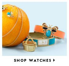 http://www.katespade.com/jewelry-watches/ks-jewelry-watches,en_US,sc.html