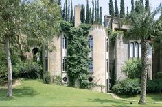 Gallery of The Factory / Ricardo Bofill - 18