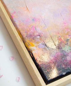 Esther Gemser Art | Unique Seth Godin, Close Up, Unique, Art, Abstract Backgrounds, Modern Art, Art Background, Kunst, Performing Arts