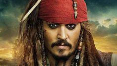 #filmler #karayipkorsanları #korsanfilm #johnnydepp #karayipkorsanlarıserisi Johnny Depp, Captain Jack Sparrow, Penelope Cruz, Birds Of Prey, Margot Robbie, Robert Pattinson, Film Pirates, Walt Disney, Ted