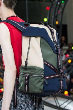 Dior Homme   Spring 2017 Men's Details – The Impression