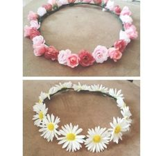 Summer DIY Projects to Try | flashnotes blog