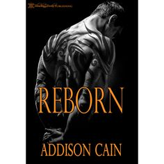 Born to be bound alphas claim book 1 by addison cain httpwww reborn alphas claim 3 by addison cain httpsgoodreadsreviewshow1713844806 fandeluxe Choice Image