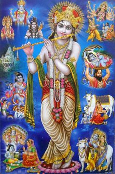 Hare Krishna, Krishna Hindu, Krishna Statue, Radha Krishna Pictures, Lord Krishna Images, Radha Krishna Photo, Krishna Photos, Hindu Deities, Yashoda Krishna