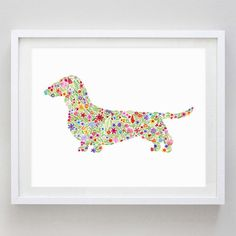 Hey, I found this really awesome Etsy listing at https://www.etsy.com/listing/201372661/doxie-watercolor-print-dachshund-art-dog