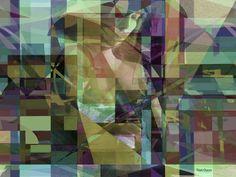 Youri Chasov, Posing on ArtStack #youri-chasov #art