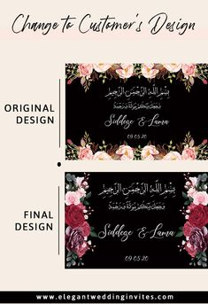 Wedding Tips, Wedding Blog, Wedding Styles, Our Wedding, Wedding Planning, Theme Color, Elegant Wedding Invitations, Shop Signs, Personalized Wedding