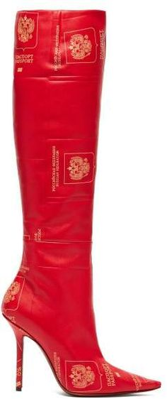 c906354c198 14 Best Russian passport for sale online Email   expresspass post ...