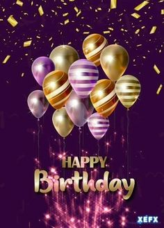 Happy Bday Gif, Animated Happy Birthday Wishes, Happy Birthday Wishes Photos, Birthday Wishes Flowers, Happy Birthday Wishes Images, Happy Birthday Video, Happy Birthday Celebration, Happy Birthday Beautiful, Happy Birthday Candles