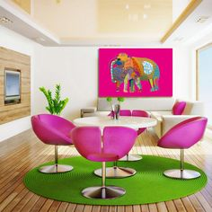 Dubai is a competitive city to hunt for a best interior design company due to the presence of top notch interior designers and interior design companies there. Interior Design Companies, Best Interior Design, Interior Decorating, Decorating Ideas, Decor Ideas, Room Ideas, Interior Photo, Interior Designing, Decora Home