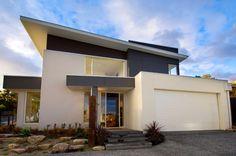 Plan #496-19 - Houseplans.com