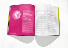 ComReg – Commission for Communications Regulation by Catalysto , via Behance