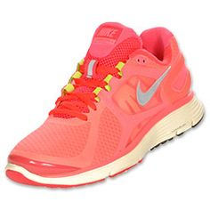 on sale f4cb8 87c34 Finish Line. The Nike Lunareclipse 2 Womens Running Shoes