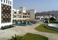 Madinat Sultan Qaboos. Muscat, Oman. Four Bedroom High Lifestyle Duplex. Superbly Designed Elevated Community. Expansive Outdoor Leisure Facilities. Available For ..