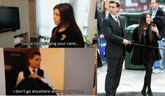Scott Disick is the only reason to watch Keeping Up With the Kardasians. funny-stuff