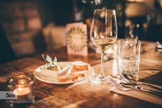 Guten Appetit! by reneflindt  IFTTT 500px Essen Food Lecker Lüneburg Restaurant reneflindt Viscvle
