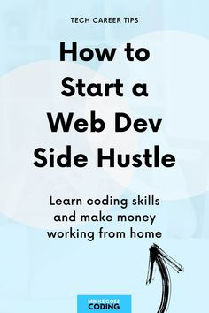 Learning Web, Learning Resources, One Job, Find A Job, Freelance Online, Computer Coding, First Job, Online Tutorials, Learn To Code