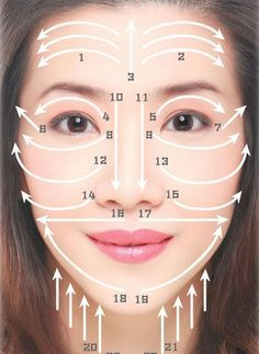 Acne Eliminate Your Acne - Gua Sha Facial Benefits and Techniques - Eastern Facelift Free Presentation Reveals 1 Unusual Tip to Eliminate Your Acne Forever and Gain Beautiful Clear Skin In Days - Guaranteed! Face Gym, Face Yoga, Beauty Skin, Health And Beauty, Beauty Care, Facial Benefits, Gua Sha Facial, Acupuncture Benefits, Massage Benefits
