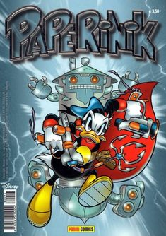 Disney Best Friends, Magazines For Kids, Comic Covers, Donald Duck, Walt Disney, Mickey Mouse, Comic Books, Italy, Comics
