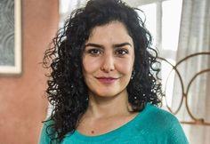 Letícia Sabatella afirma que foi assediada por José Mayer #Ator, #Atriz, #Diretor, #Globo, #Grávida, #Instagram, #JulianaAlves, #Lady, #LadyFrancisco, #M, #Noticias, #Novela, #PáginasDaVida, #Tv, #TVGlobo http://popzone.tv/2017/04/leticia-sabatella-afirma-que-foi-assediada-por-jose-mayer.html