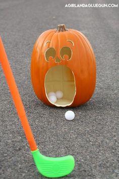Diy Halloween Party Games, Soirée Halloween, Halloween Crafts For Kids, Halloween Birthday, Craft Party, Kids Crafts, Halloween Office, Kids Halloween Parties, Halloween Kid Activities
