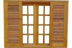 janela-de-madeira-de-correr-4
