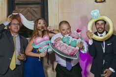 Photocall romántico fandi para bodas amorosas y divertidas Photo Booth, Baby Shower, Wedding, Beauty, Cricut, Fashion, Vestidos, World, Diy Photo Booth