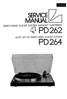 F Da C Adba D E A Turntable Manual moreover God Made Me Funky Inch Dd Kids Apos Shirts Kids Premium T Shirt as well Cartwiring likewise Ve Technics Sp Mkii Drive further Sfk Overhang Gauge. on technics turntable diagram