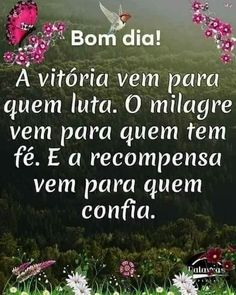 Bisous Gif, Morning Blessings, Maria Jose, Good Afternoon, Holy Ghost, Blog, Grades, Alice, Activities