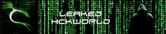 Free Hack Valid Credit Card Numbers With CVV Numbers | LEAKED HCK WORLD