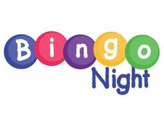 Bingo is a blast! Get free clip art from the PTO Today Ciip Art Gallery!