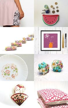 Morning by Adi Almog on Etsy--Pinned with TreasuryPin.com