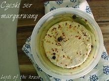 Zobacz zdjęcie czeski ser marynowany.jpg