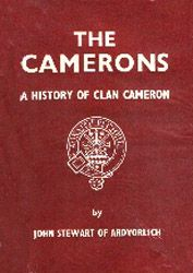 OLD CAMERON CLAN PICTURES - Google Search